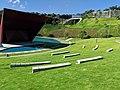 Anfiteatro del Parque La Mexicana.jpg