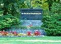 Angermünde Friedhof 11 Denkmal für die Opfer des Faschismus.jpg