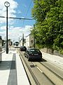 Angers - Tramway - Avrillé (7663540330).jpg