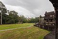 Angkor Wat, Camboya, 2013-08-15, DD 059.JPG