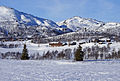 Angre - farm in Telemark (2301272363).jpg