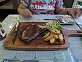 Angus beef steak with potato.jpg