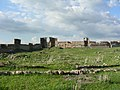 Ani, Stadtmauer (39505551945).jpg