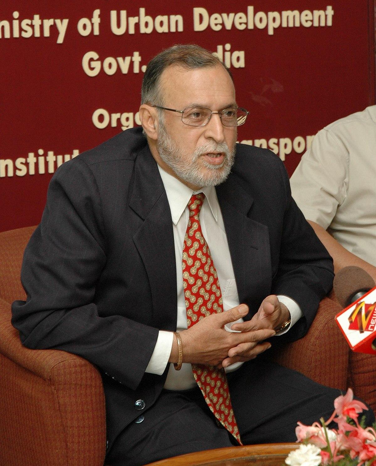 3e8a30d308d List of lieutenant governors of Delhi - Wikipedia