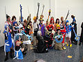 Anime Expo 2010 - LA - Kingdom Hearts (4836638083).jpg