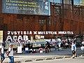 Aniversario Asesinato Camilo Catrillanca 2019-11-14 02.jpg