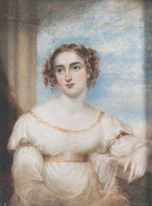Ann Bates