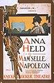 Anna Held - Mam'selle Napoleon.jpg