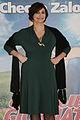 Anna Rita Del Piano - presentazione film Zalone.jpg