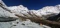 Annapurna Base Camp PANO 20180327 074437.jpg