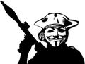 Anonymous.pir.png