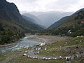 Another view on the way to kaghan valley.jpg