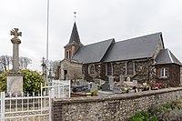 Anquetierville - Église Saint-Amand 03.jpg