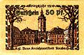Ansbach Notgeld.jpg
