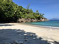 Anse Major with Silhouette Island in Background.jpg
