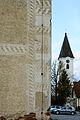 Ansfelden Berg Kirche Zehetner S.jpg