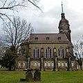Anstaltskirche Schlosspark 5 Pirna 3.JPG