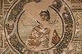 Antakya Archaeology Museum Ananeosis mosaic sept 2019 6029.jpg