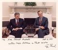 Antall & Bush 1991 White House.tif