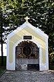 Antau - Anna-Kapelle (1).jpg