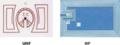 Antenas de Etiquetas RFID.png