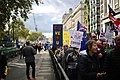 Anti-Brexit, People's Vote march, London, October 19, 2019 11.jpg