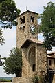 Antica Pieve (Vernasca) 19.jpg