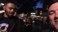 File:Antifa Mob Swarms Charlottesville.webm