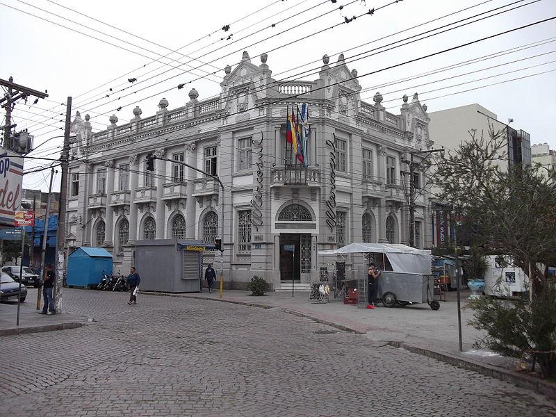 File:Antigo Banco Nacional do Comércio, Pelotas, Brasil .JPG