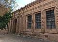 Antiguo Hospital Civil Benito Juárez - León, Guanajuato.jpg