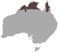 Antilopine Wallaroo area.png