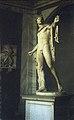 Antique sculptur- (Apollo).jpg