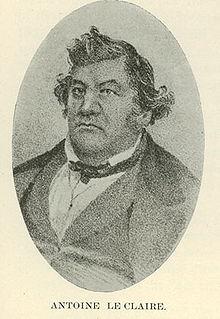 Davenport, Iowa - Wikipedia