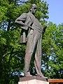 Antonín-Zápotocký-socha-Zákolany2011c.jpg