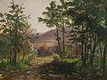 Antonín Mánes - Morning Landscape.jpg