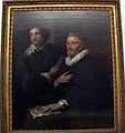 Anton van dyck, gli incisori de jode, 1627-29 ca..JPG
