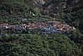 Antona (Massa-Carrara) - panoramio.jpg