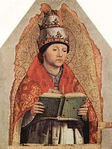 Antonello da Messina 010.jpg