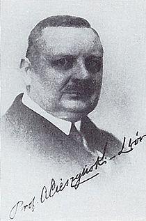 Antoni Cieszynski.jpg