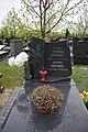 Antoni Frydel (grób).JPG