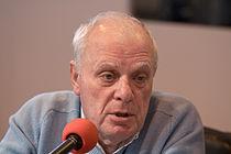 Antonio Lobo Antunes 20100328 Salon du livre de Paris 2.jpg
