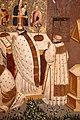 Antonio vite, presepe di greccio, 1390-1400 ca. 07.jpg