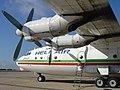 Antonov An-12B, Heli Air Services AN0643739.jpg