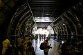 Antonov An-225 Mriya (14219140539).jpg