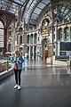 Antwerpen-Centraal top tracks level view Q.jpg