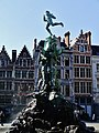 Antwerpen Grote Markt Brabobrunnen 7.jpg