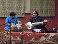 Anubrata Chatterjee & Tejendra Narayan Majumdar 09.jpg