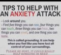 Anxiety help.png