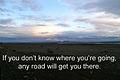 Any Road (Sunset).jpg