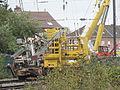Anzin - Démolition du pont de la Bleuse Borne le 4 novembre 2012 (32).JPG